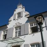ZV-Standesamt Arlesheim/BL