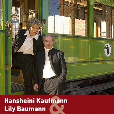 Hansheini_Kaufmann