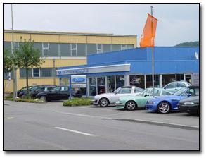 ACM_Autocenter_Mühlematt_Oberwil_Autobasel